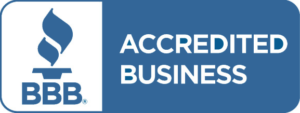 bbb-accredited-2